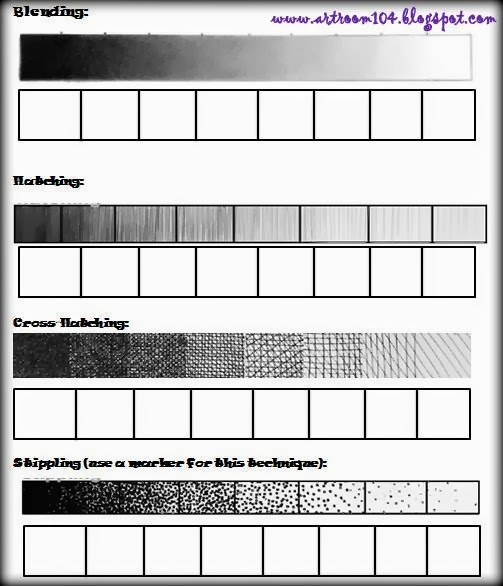 Value Scales Shattered Values